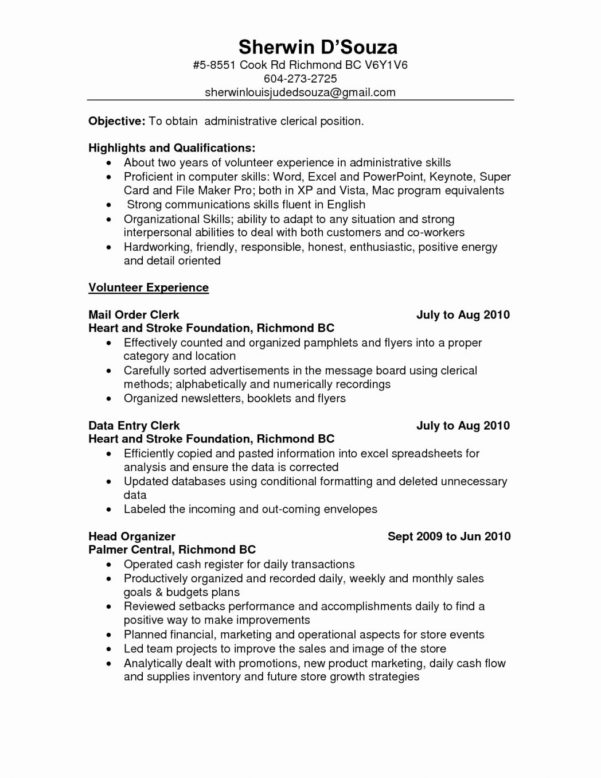 Probate Accounting Spreadsheet Regarding Probate Accounting Spreadsheet Luxury Beautiful Estate Template Of A