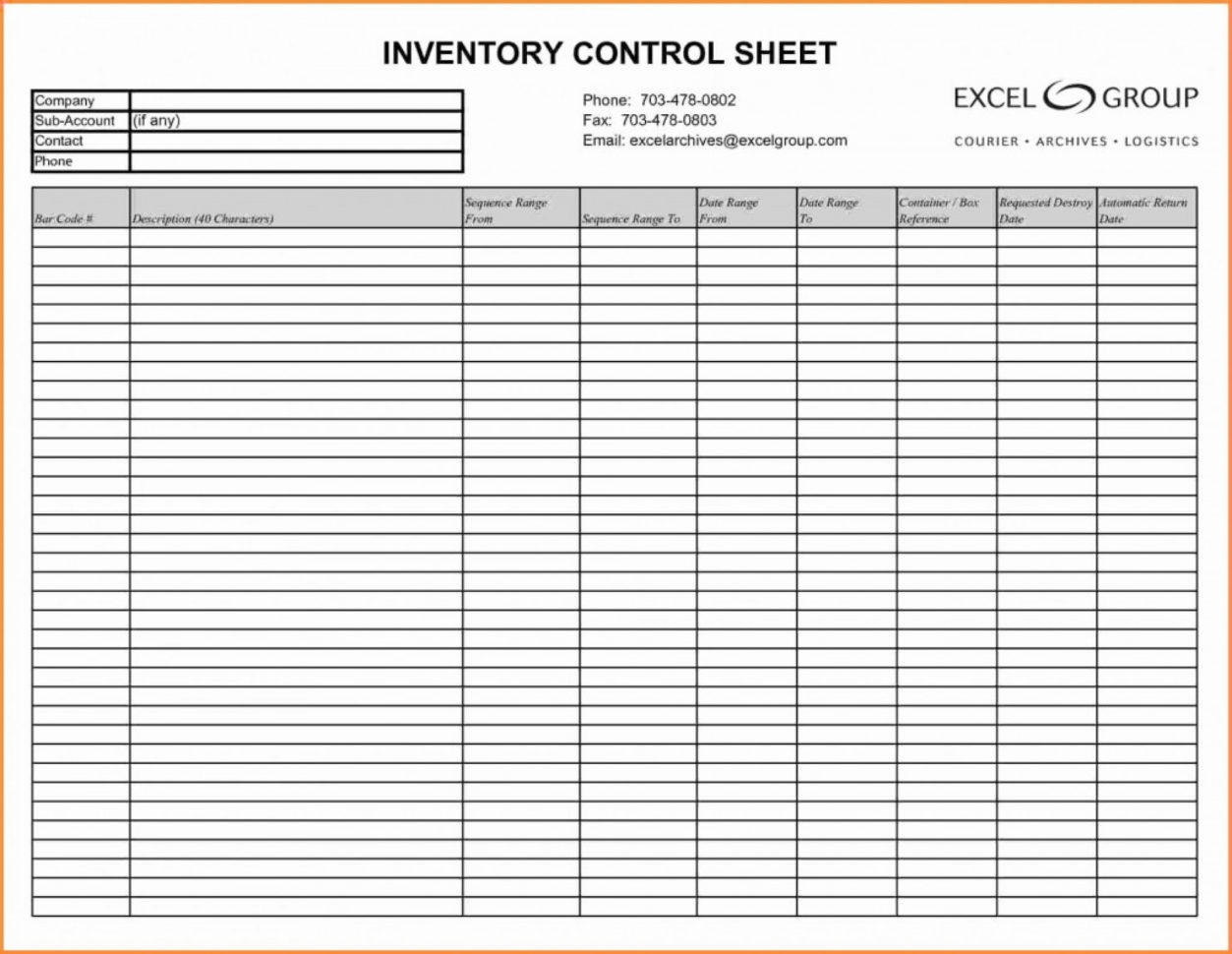 Probate Accounting Spreadsheet With Regard To 004 Probate Accounting Template Excel Ideas Awesome Spreadsheet