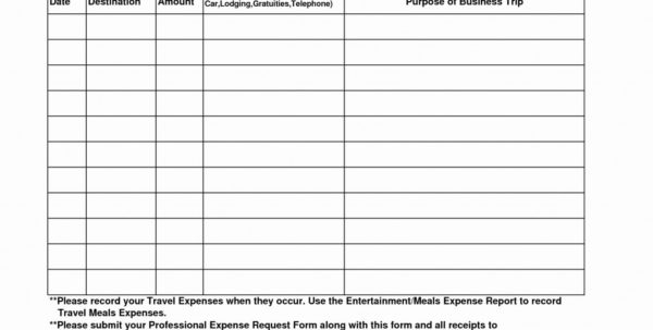Probate Spreadsheet Template Throughout Probate Spreadsheet New Accounting Beautiful  Austinroofing