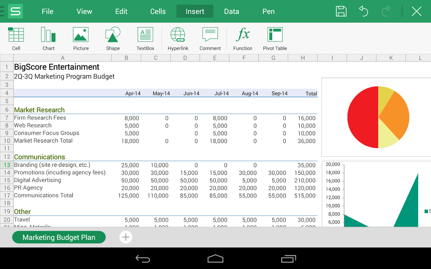 Probate Spreadsheet Template With Free Probate Spreadsheet Template Templates  Homebiz4U2Profit