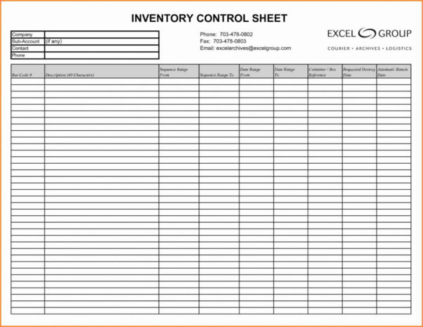 Probate Spreadsheet With Regard To Probate Accounting Template Excel Awesome Spreadsheet  Austinroofing