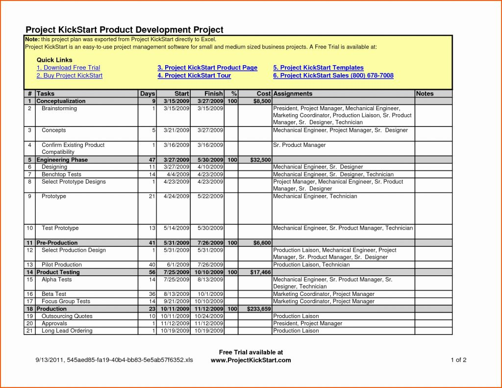 Production Capacity Planning Template In Excel Spreadsheet In Storage Capacity Planning Spreadsheet Food Made Easy Best Of