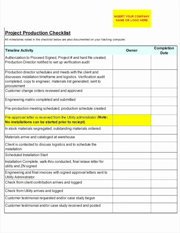 Production Downtime Spreadsheet For 50 Elegant Machine Downtime Tracking Template Documents Ideas – The