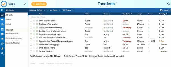 Production Downtime Spreadsheet For Downtime Tracking Sheet Best Of Excel Downtime Tracking Template