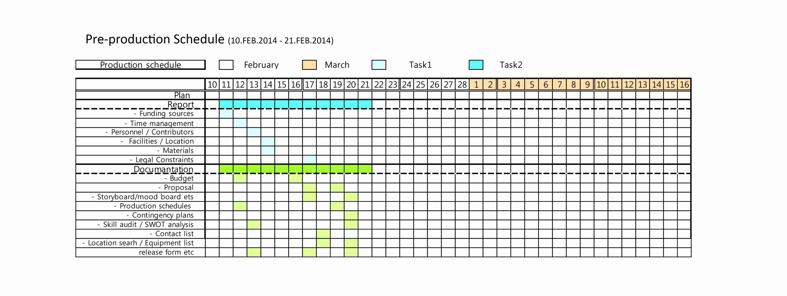 Production Downtime Spreadsheet Intended For Resource Management Spreadsheet Excel Template Simple Tracking Sheet