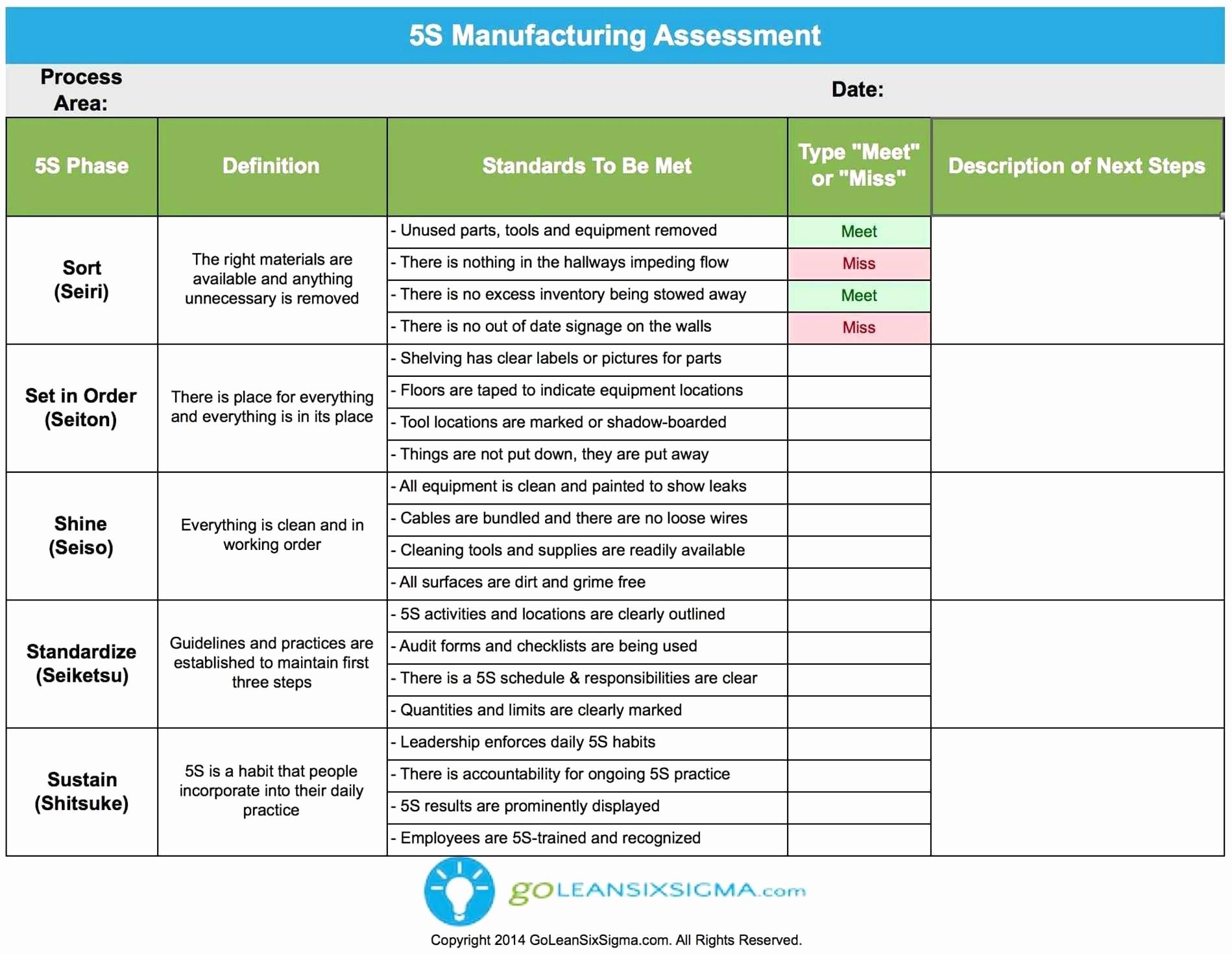 Production Downtime Spreadsheet Regarding Machine Downtime Spreadsheet Or Downtime Tracking Sheet Best 9 Best