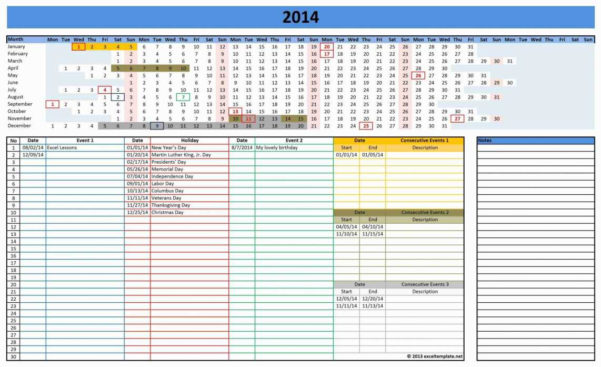 Production Planning Spreadsheet Template Inside Resource Capacity Planning Spreadsheet With Production Scheduling