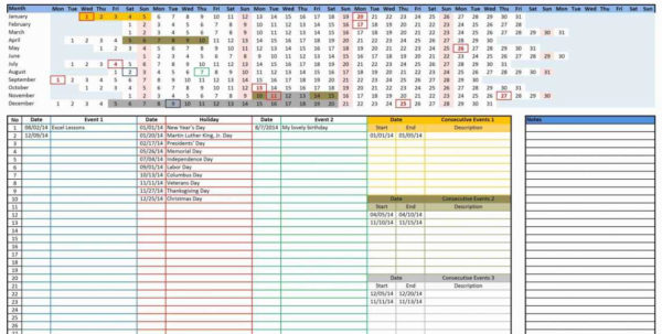 Production Planning Spreadsheet Throughout Resource Capacity Planning Spreadsheet With Production Scheduling