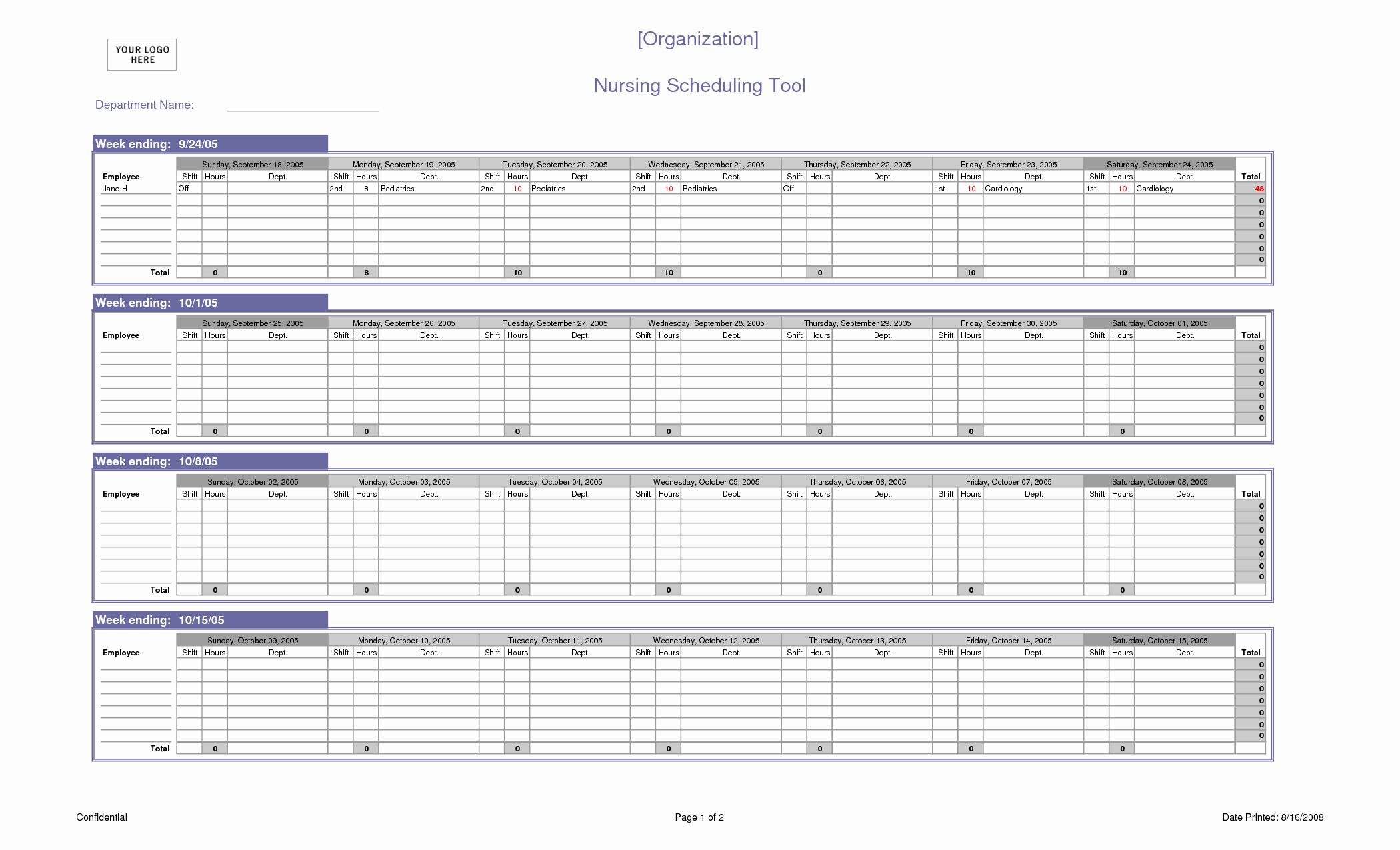 Production Planning Spreadsheet Within Production Planning Template Unique Excel Spreadsheet Scheduling