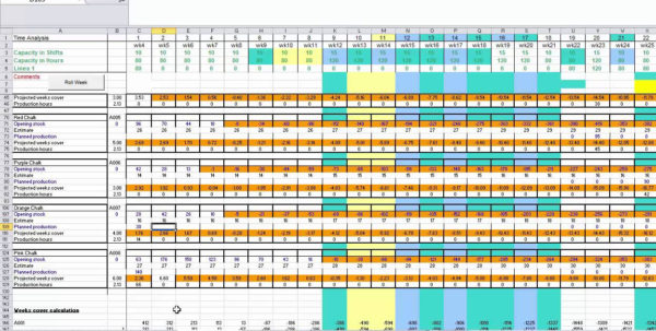 Production Schedule Spreadsheet Template With Maxresdefault Production Schedule Template Excel  Planetsurveyor Production Schedule Spreadsheet Template Spreadsheet Download