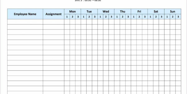 Productivity Spreadsheet For Productivity Excel Spreadsheet  Awal Mula Productivity Spreadsheet Printable Spreadsheet