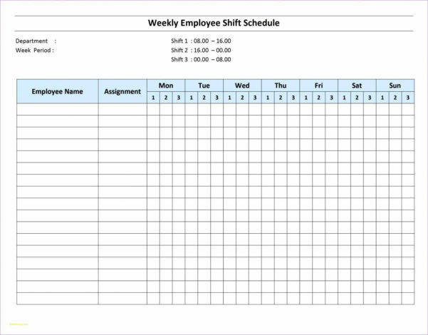 Productivity Spreadsheet For Productivity Excel Spreadsheet  Awal Mula