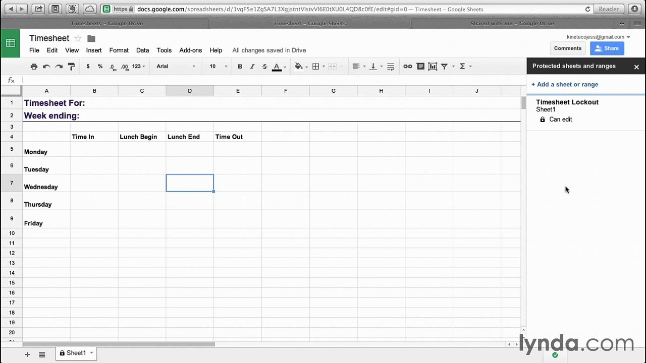 Productivity Spreadsheet Inside Productivity Spreadsheet Beautiful Excel Spreadsheet Spreadsheet