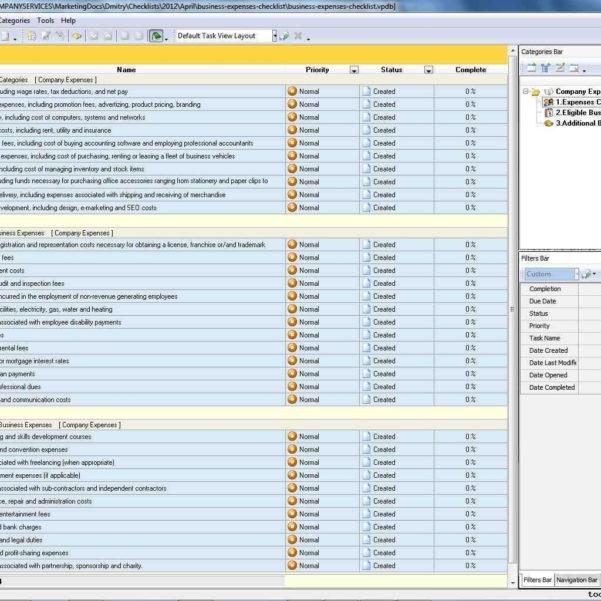 Profit Sharing Formula Spreadsheet Inside Wedding Expense Spreadsheet Costs Calculator Excel Expenses
