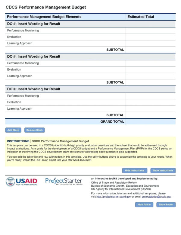 Project Budget Spreadsheet Pertaining To Budget Project Management Example Full Size Of Spreadsheet Example