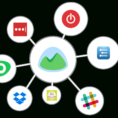Project Management Podcast Spreadsheet For Project Management Software Stacks: The Apps That 13 Companies Use