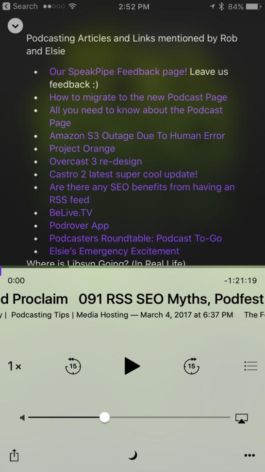 Project Management Podcast Spreadsheet Inside Publishing A Podcast Episode