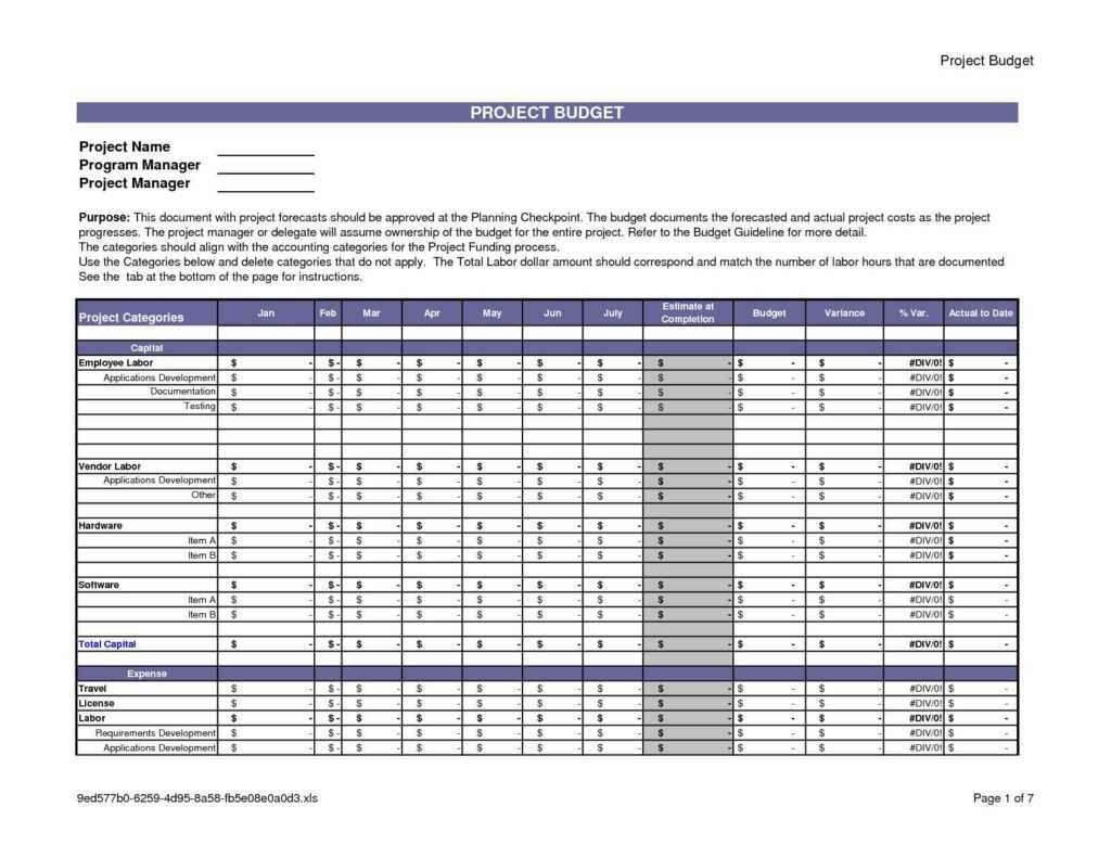 Project Management Tracking Spreadsheet In Sample Project Tracking Spreadsheet  Haisume Throughout Spreadsheet