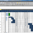 Project Plan Spreadsheet Examples Intended For Example Of Project Plan Spreadsheet Template Excel Managementmples