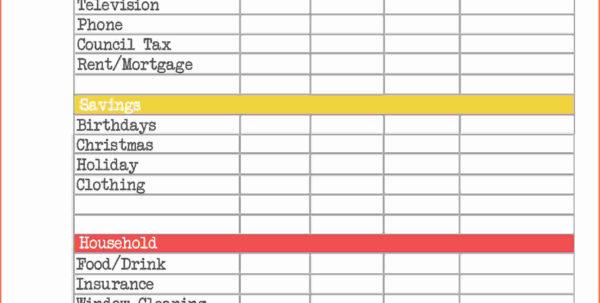 Project Plan Spreadsheet Examples Regarding Budget Planning Spreadsheet Project Plan Template Excel Financial