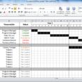 Project Plan Spreadsheet Examples Regarding Work Plan Template  Tools4Dev