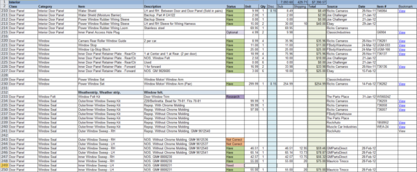 Project Planning Google Spreadsheet Within Project Plan Spreadsheet Top Templates For Excel Smartsheet
