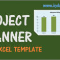 Project Planning Spreadsheet Free Pertaining To 011 Image Template Ideas Project Plan ~ Ulyssesroom