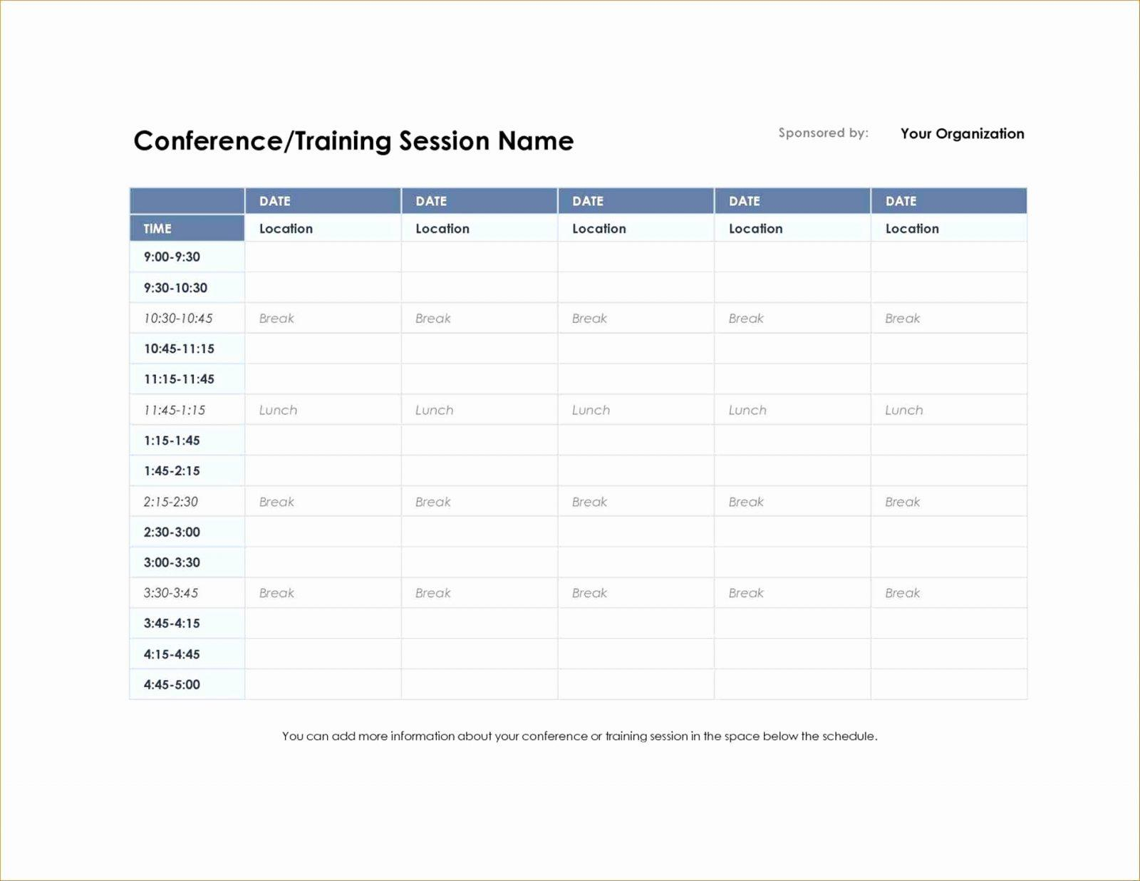 Project Planning Spreadsheet Template In Project Planning Spreadsheet Free Debt Snowball Spreadsheet