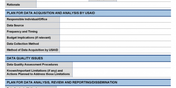 Project Spreadsheet Template Within Project Planning Worksheet Template Spreadsheet