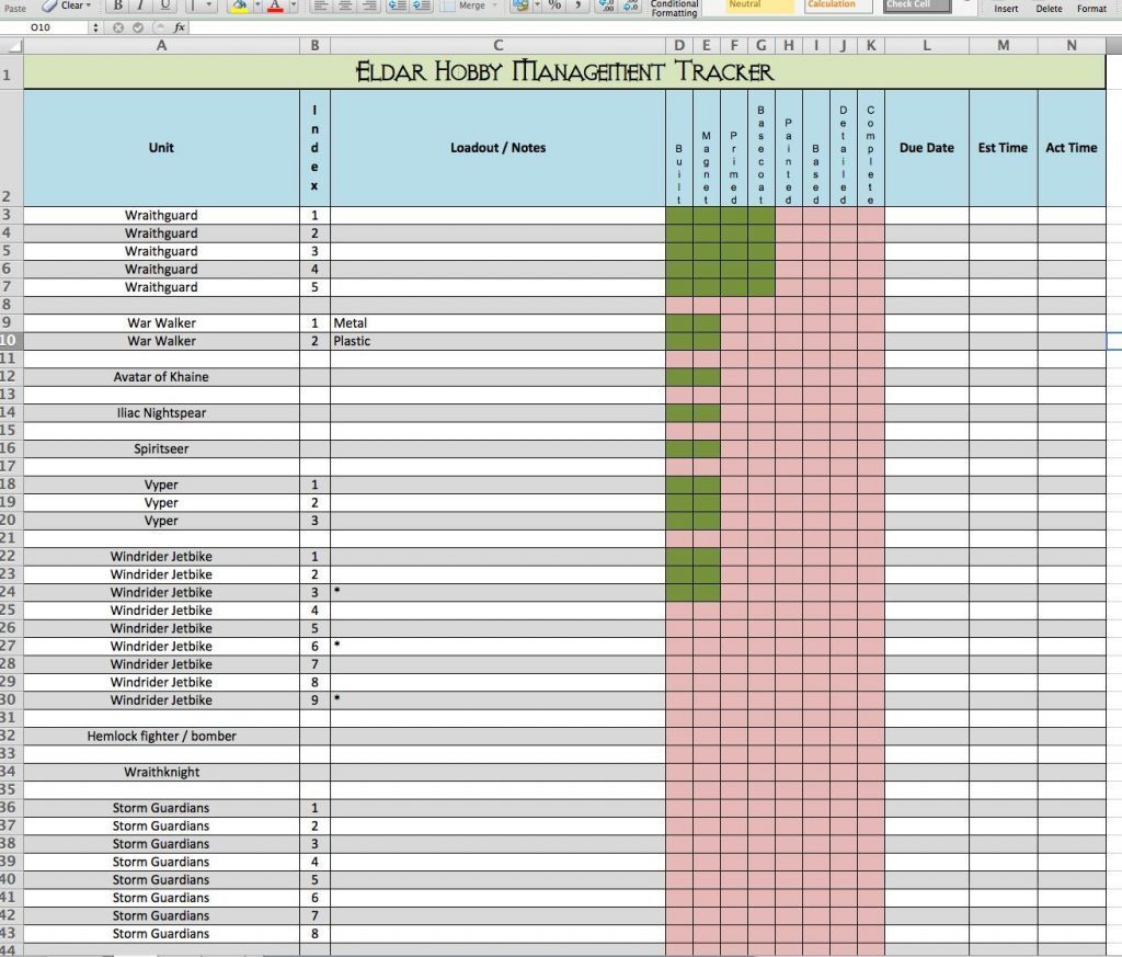 Project Time Tracking Spreadsheet For Time Tracking Excel Template Free With Spreadsheet Plus Project