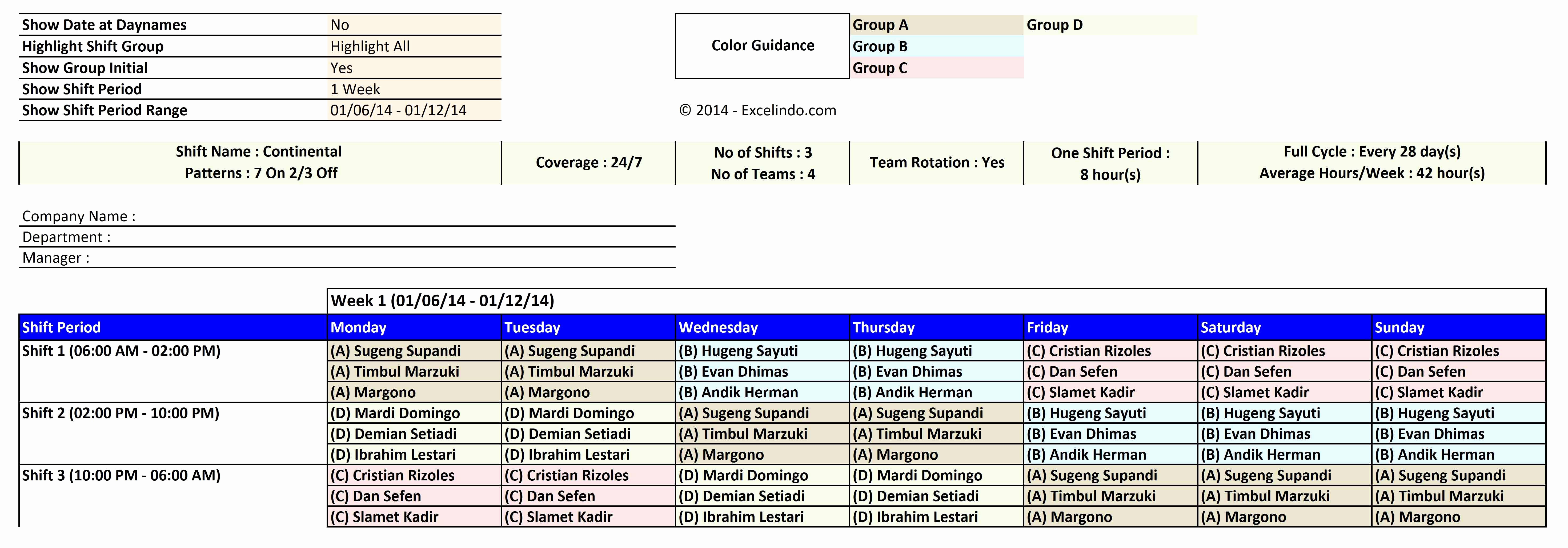 Project Time Tracking Spreadsheet Intended For 027 Time Tracking Excel Template Project Awesome Management