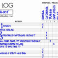 Project Time Tracking Spreadsheet With Project Time Tracking Excel Template Awesome Excel Templates For