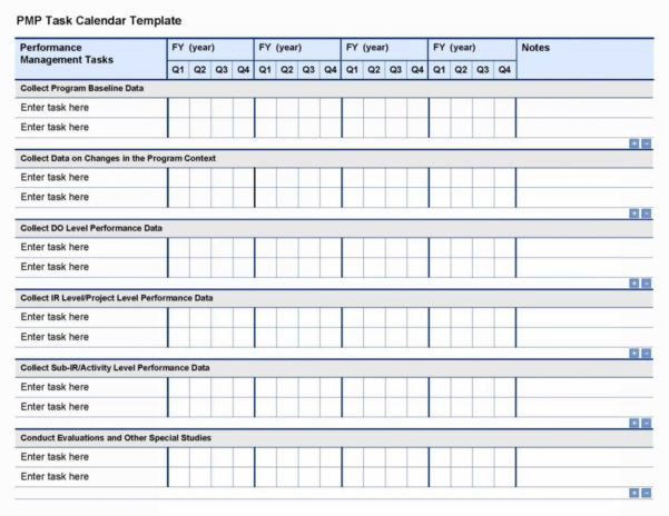 Project Timeline Spreadsheet Regarding Project Timeline Spreadsheet Filetype Xls Templates Management