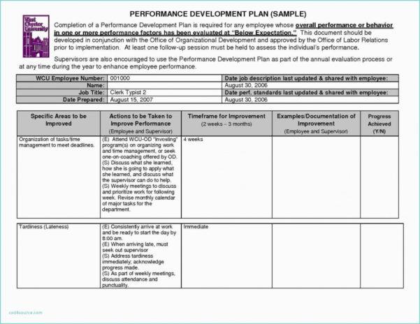 Property Development Cash Flow Spreadsheet With 001 Maxresdefault Template Ideas Cash Flow Forecast ~ Ulyssesroom