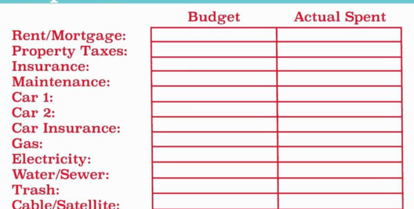 Property Development Costs Spreadsheet Regarding Property Development Budget Spreadsheet  Spreadsheet Collections