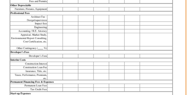 Property Development Costs Spreadsheet Within Property Management Spreadsheet And Profit And Loss Spreadsheet Property Development Costs Spreadsheet Printable Spreadsheet
