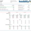 Property Development Feasibility Study Spreadsheet Regarding Smart Feasibility Calculator Property Development System