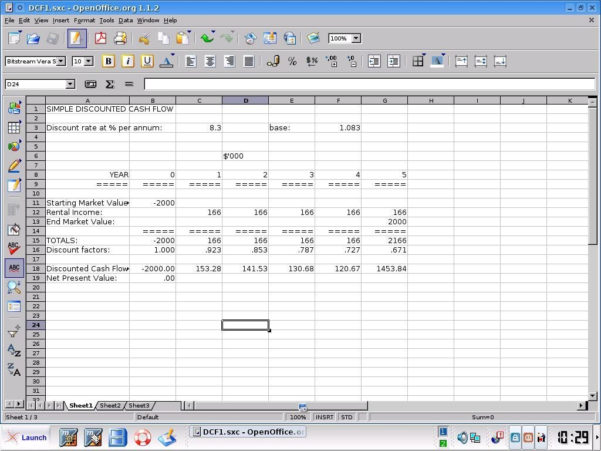 Property Development Feasibility Study Spreadsheet Within Development Feasibility Spreadsheet On App For Android Freerty