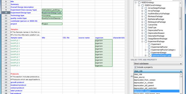 Property Development Spreadsheet Template Uk Regarding User Guide  Rightfield