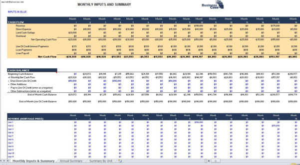Property Development Spreadsheet Template Uk Within Statement Sheet Template Income And Expense Monthly Spreadsheet
