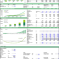 Property Development Spreadsheet Template Within Rental Property Excel Spreadsheet  Homebiz4U2Profit