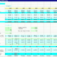 Property Evaluator Spreadsheet Throughout Property Evaluator Spreadsheet Spreadsheet App Rocket League
