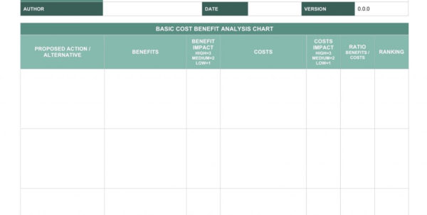 Property Investment Spreadsheet Uk For Real Estate Investment Spreadsheet Roi Property Evaluator Template