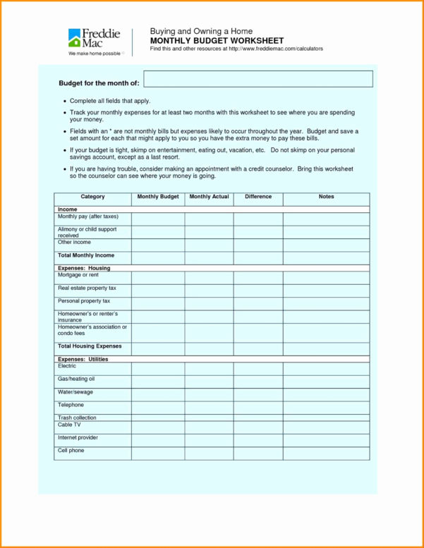Property Investment Spreadsheet Uk For Rental Income Property Analysis For Excel Youtubeulator Spreadsheet