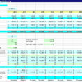 Property Management Excel Spreadsheet Intended For Property Management Spreadsheet Excel Template And Property
