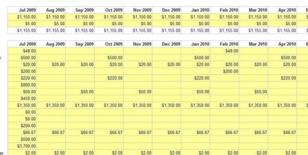 Property Management Expense Spreadsheet Inside Property Management Expenses Spreadsheet Sample Worksheets