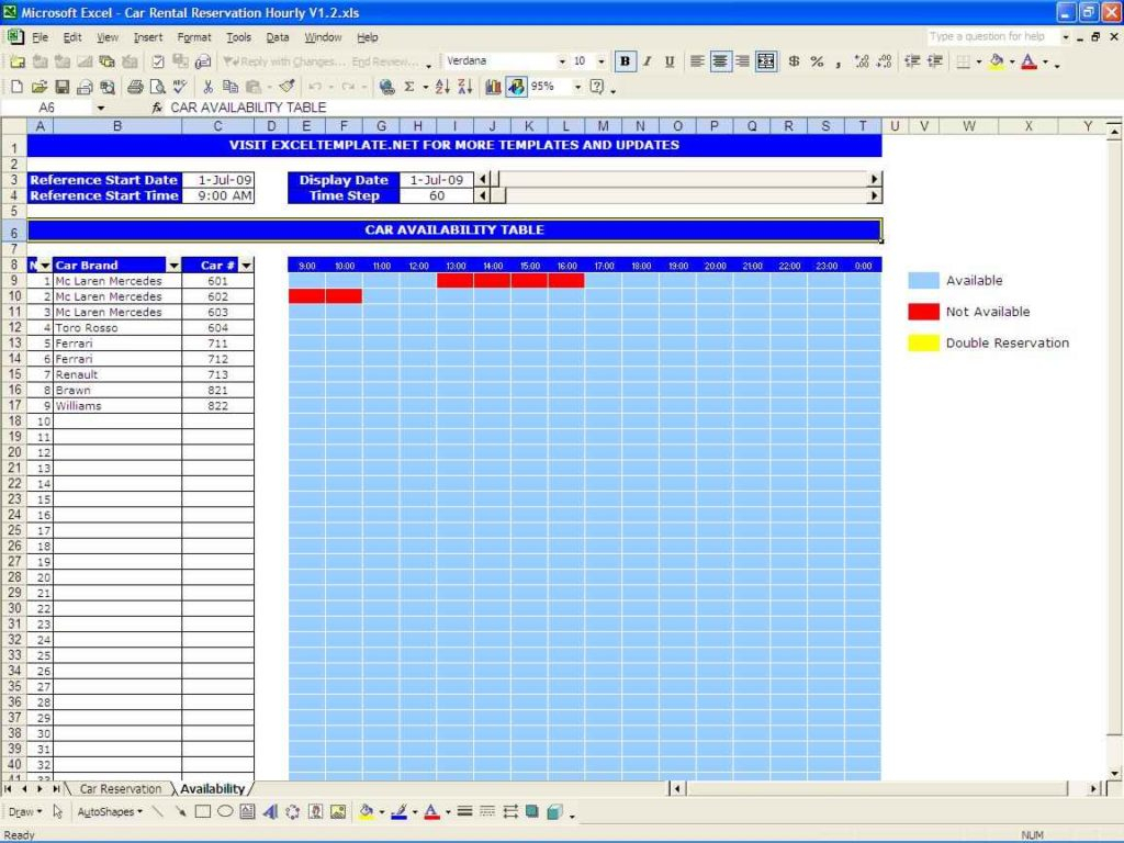 Property Management Spreadsheet Free Download Inside Sheetrty Management Spreadsheet Free Download Template 1024X768