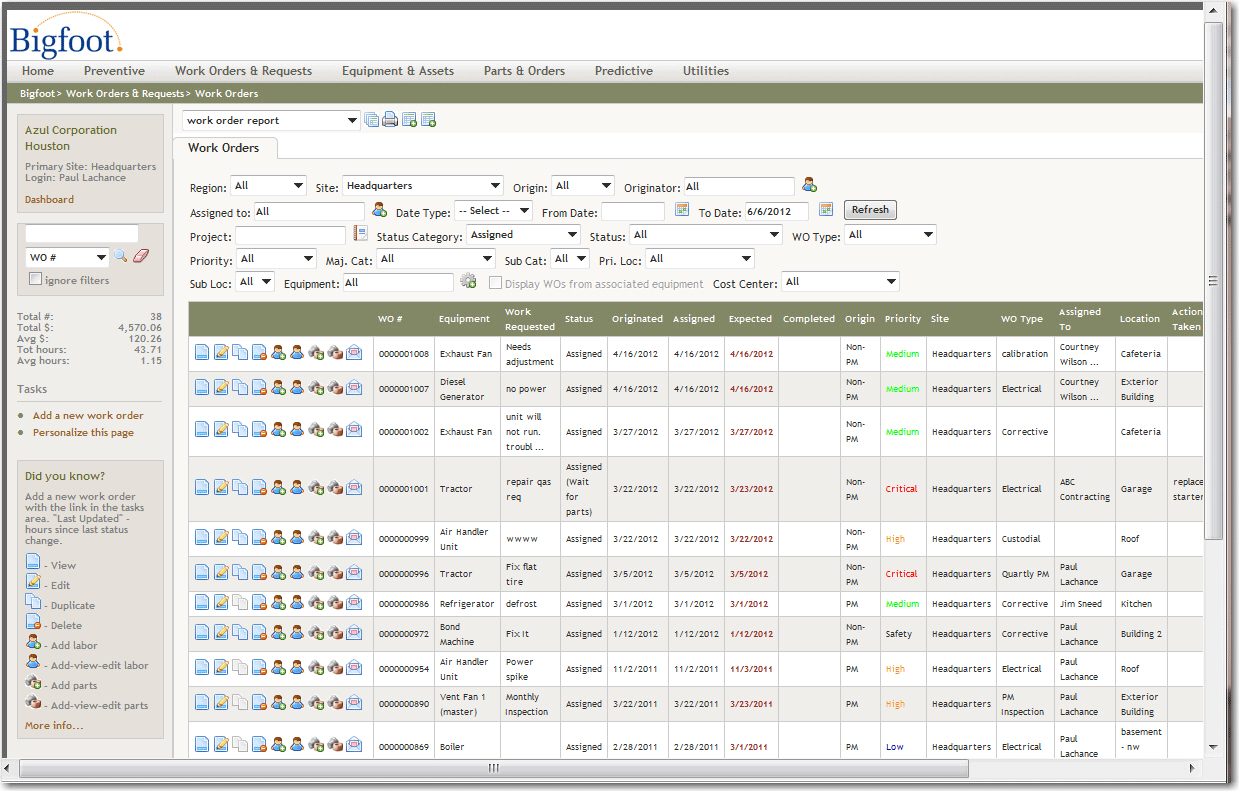 Property Management Spreadsheet Free Download Throughout Property Management Spreadsheet Free Download Awesome Free