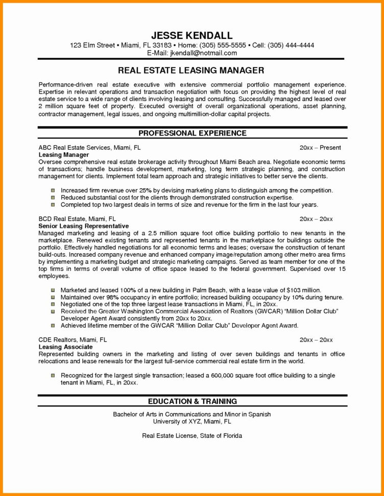 Property Management Spreadsheet Free Download With Regard To Property Management Spreadsheet Free Download Fresh Real Estate