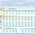 Property Management Spreadsheet Template Free Pertaining To Property Management Spreadsheet Template Investment Rental Free Xls